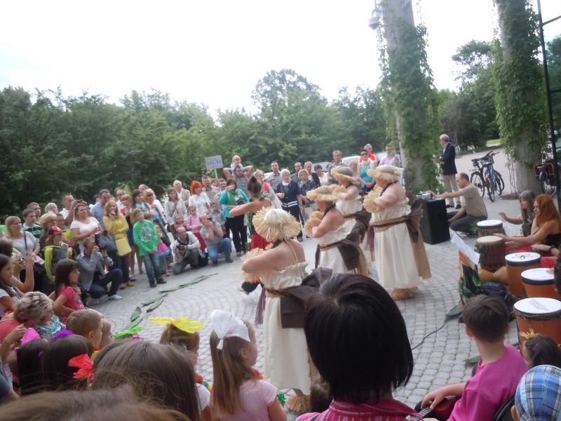 tance_festiwal_z_natury_bialystok_moja_toskania