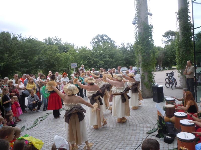 tanczace_panie_moja_toskania_festiwal_z_natury_bialystok