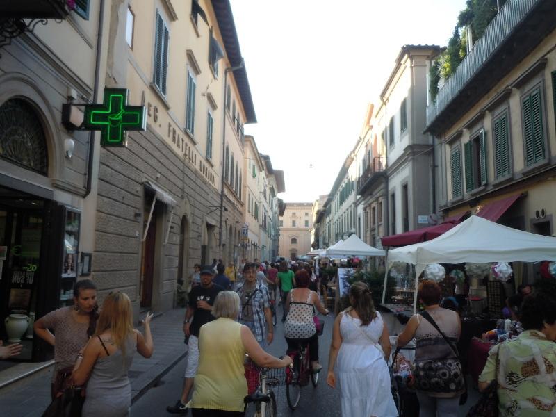ulica_curtatone_montanara_moja_toskania_pistoia_blues