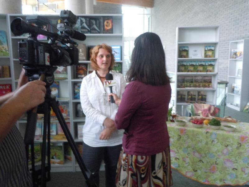 wywiad_aleksandra_seghi_telewizja_bialystok_moja_toskania