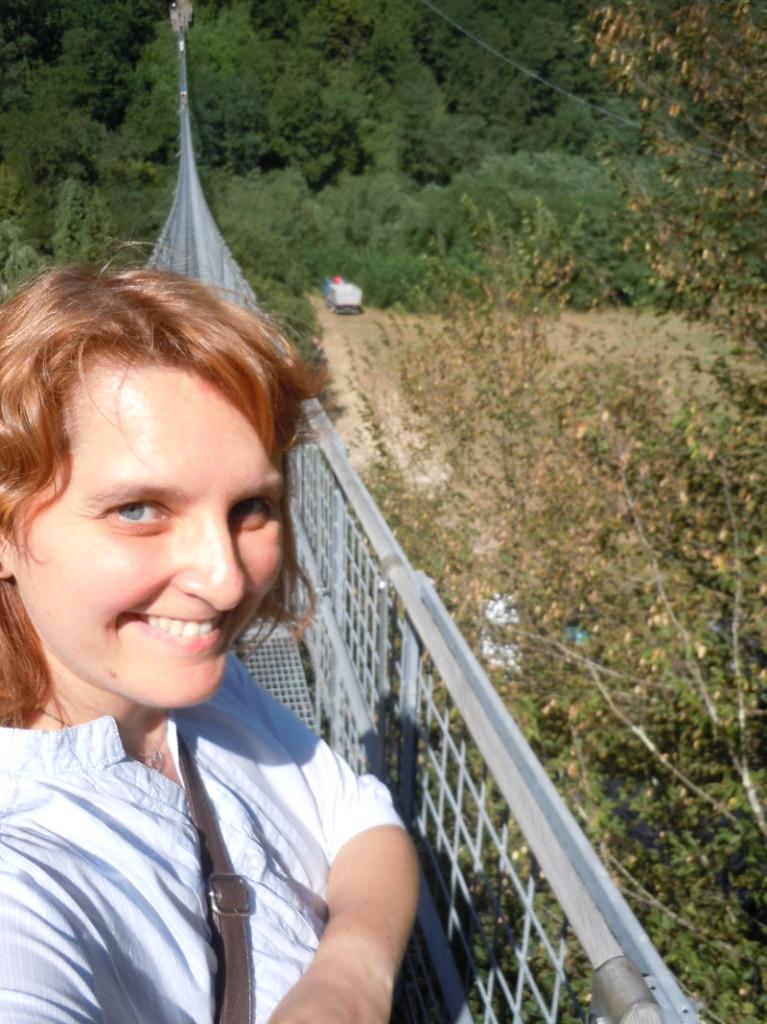 aleksandra_seghi_podwieszony_most_moja_toskania