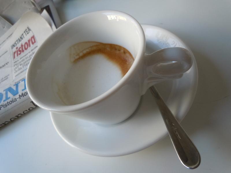 caffe_macchiato_moja_toskania_pistoia
