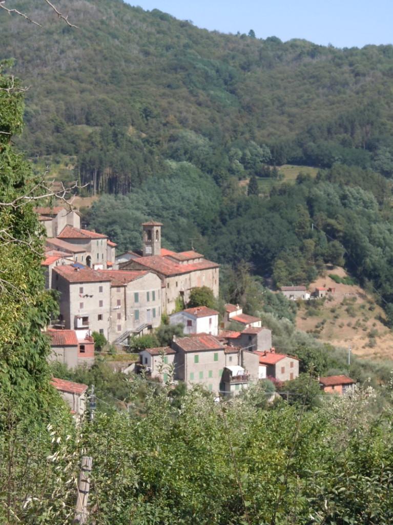 castelvecchio_di_pescia_moja_toskania