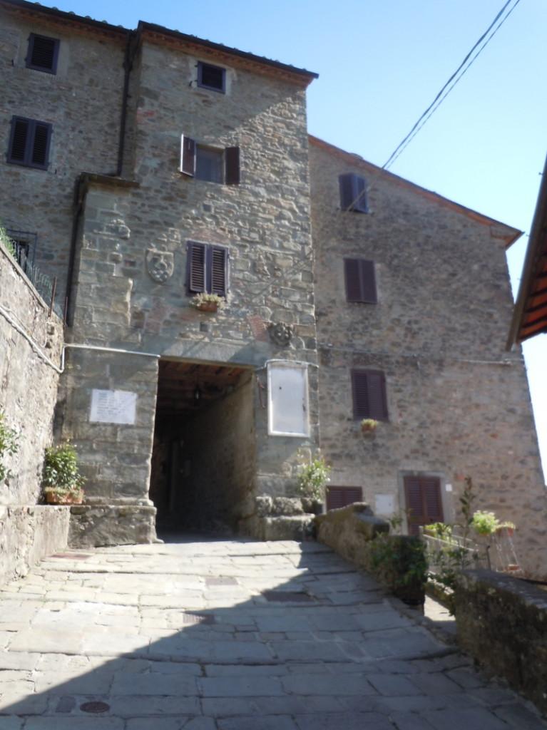 centrum_castelvecchio_di_pescia_moja_toskania