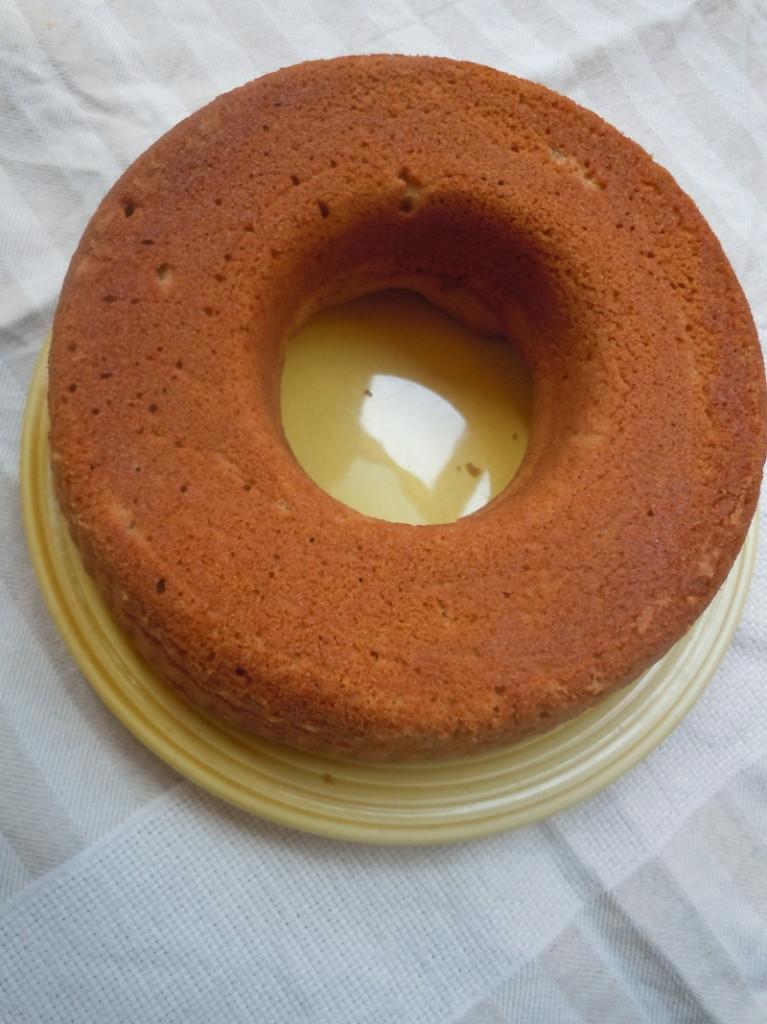 ciasto_toskanskie_z_plaskurka_moja_toskania