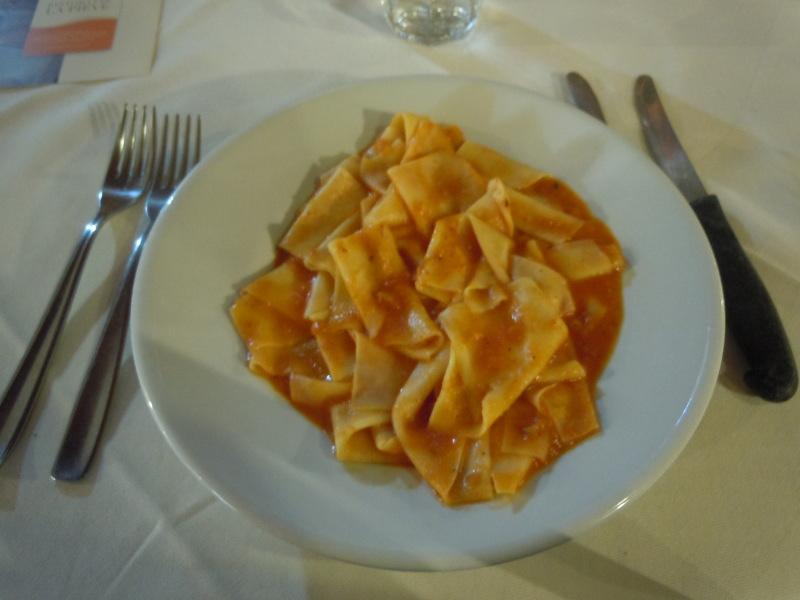 domowe_maccheroni_castelvecchio_di_pescia_moja_toskania