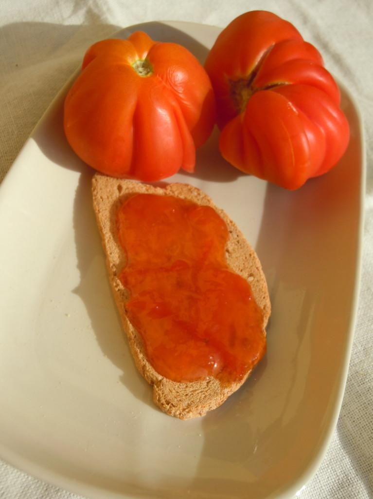 dzem_pomidorowy_z_rumem_moja_toskania