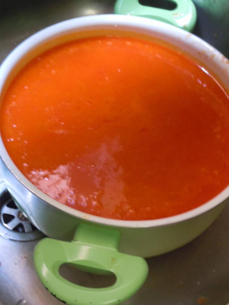 gotowy_przecier_pomidorowy_moja_toskania