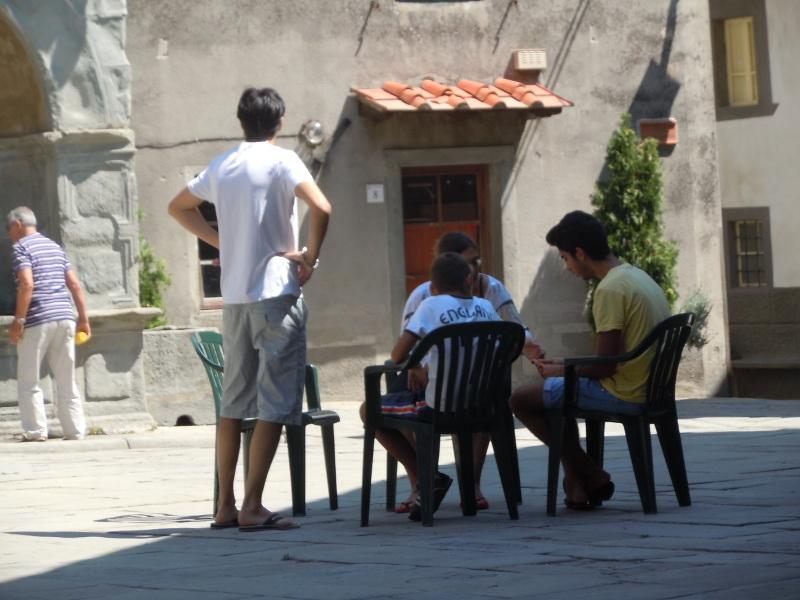 granie_w_karty_san_quirico_moja_toskania