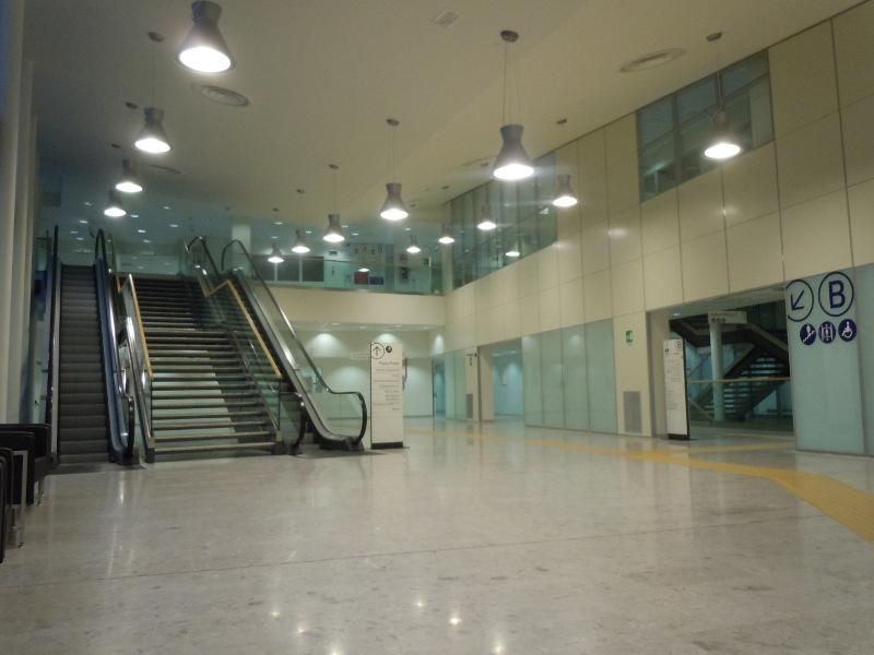 hall_nowego_szpitala_w_pistoi_moja_toskania