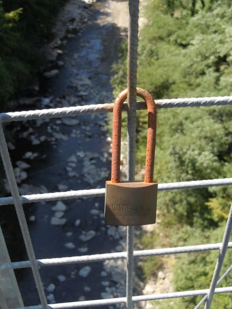 klodka_na_moscie_ponte_sospeso_moja_toskania