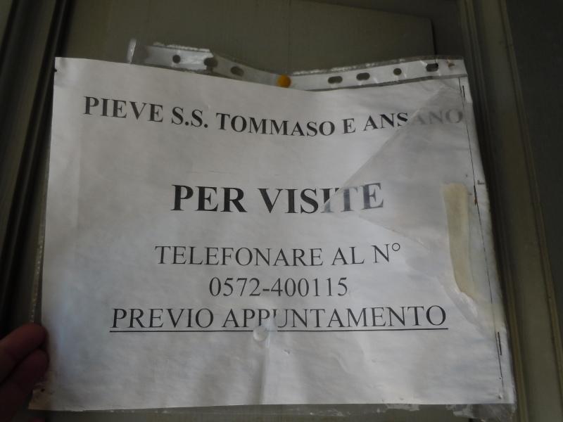 kontakt_do_kustosza_kosciola_castelvecchio_di_pescia_moja_toskania
