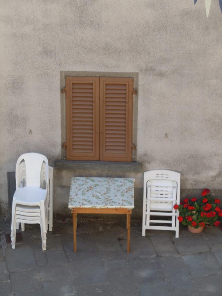 krzesla_i_stol_moja_toskania_vellano