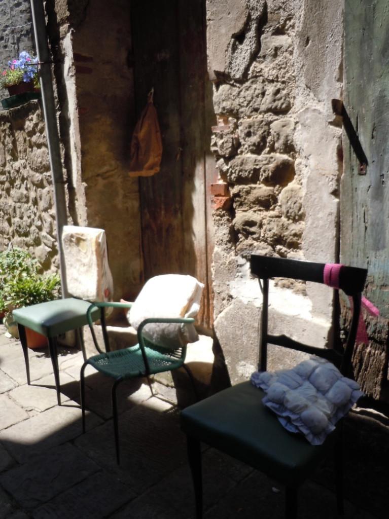 krzesla_vellano_moja_toskania