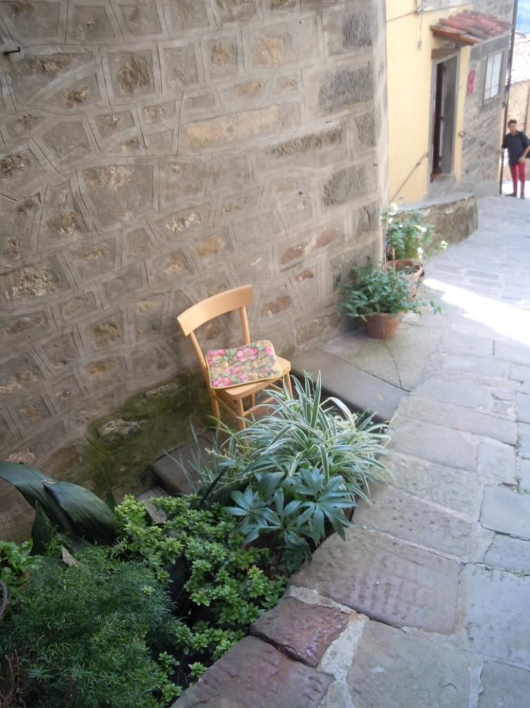 krzeslo_w_vellano_z_poduszka_moja_toskania