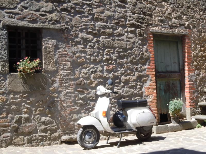 motor_i_drzwi_toskanskie_san_quirico_moja_toskania