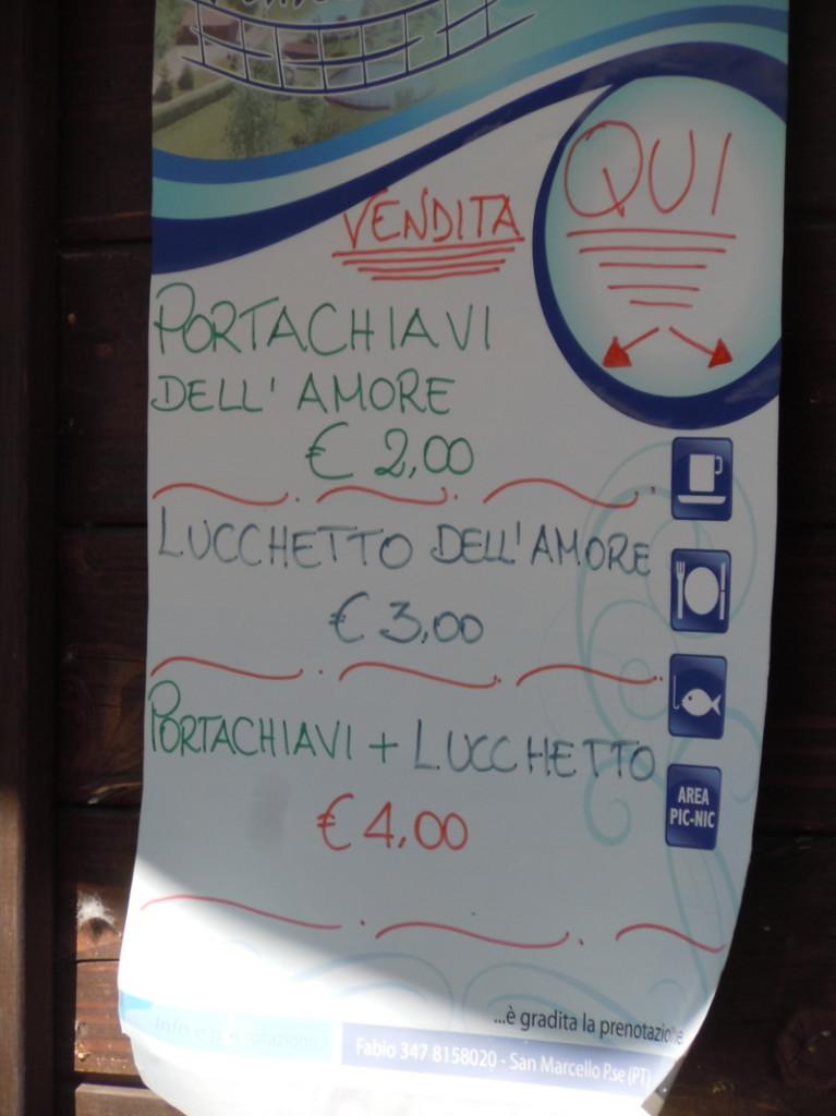 napis_sprzedaz_klodek_moja_toskania