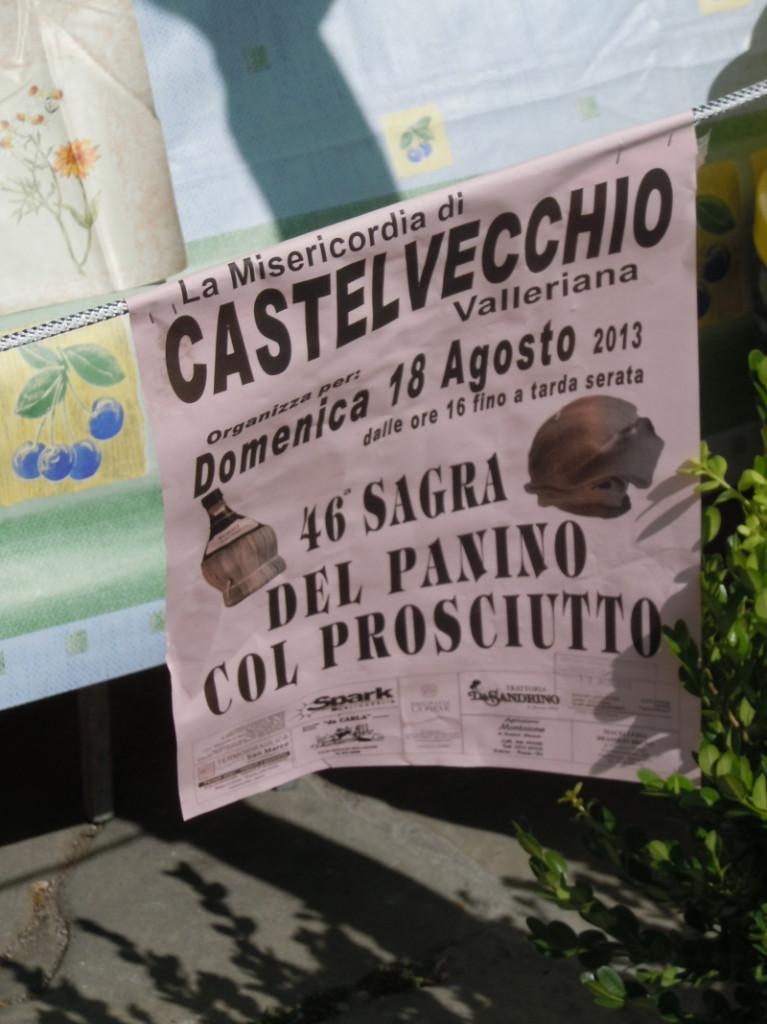 napis_swieto_kanapki_z_szynka_moja_toskania_castelvecchio_di_pescia