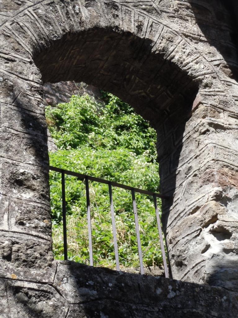 okno_z_balustrada_moja_toskania_vellano