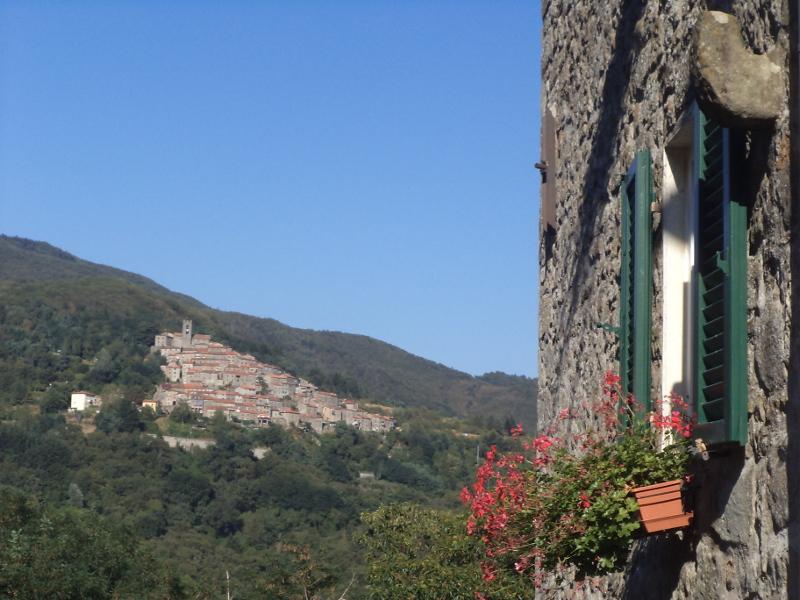 panorama_na_pontito_z_Stiappa_moja_toskania