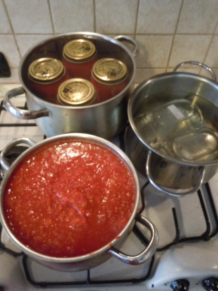 pasteryzowanie_przecieru_pomidorowego_moja_toskania