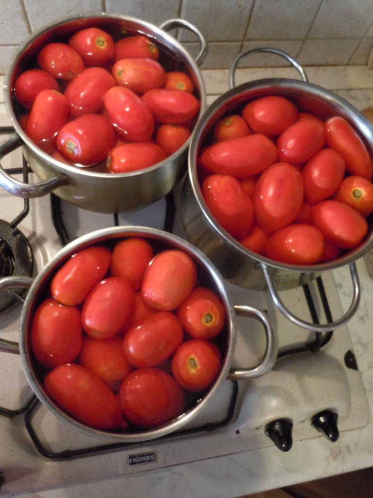 pomidory_w_garnku_moja_toskania