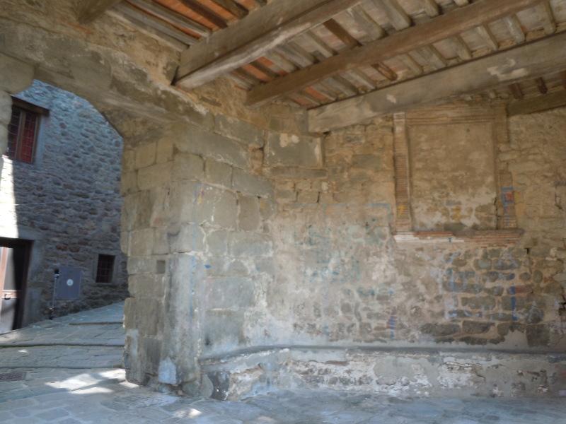 pomieszczenie_z_lukiem_san_quirico_moja_toskania