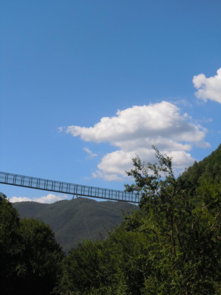 ponte_sospeso_z_boku_moja_toskania