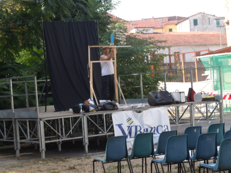 przygotowanie_do_teatrzyku_pistoia_moja_toskania