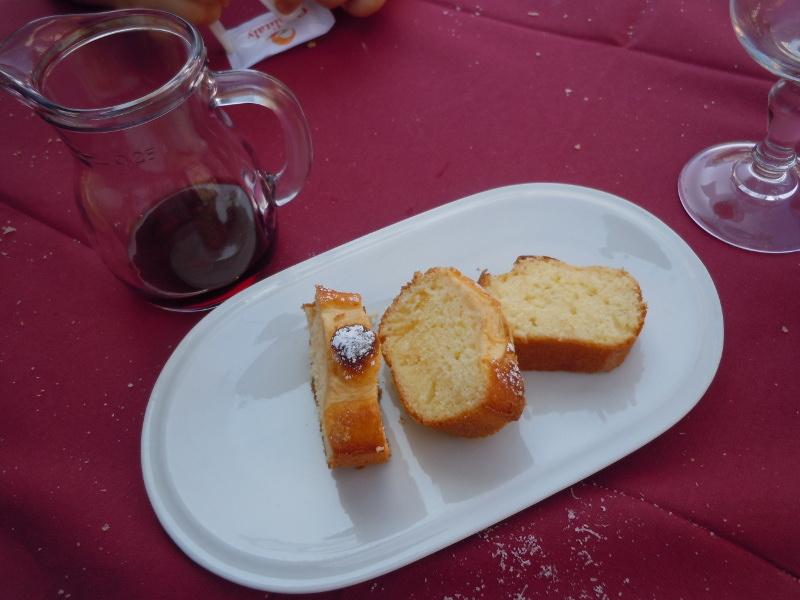 restauracja_ciasto_cytrynowe_z_jablkami_moja_toskania_vellano
