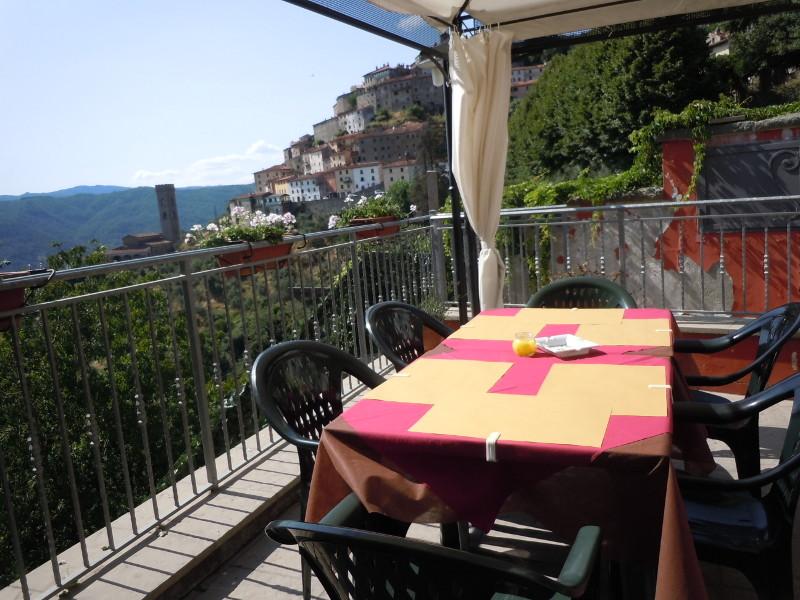 restauracja_taras_w_vellano_moja_toskania