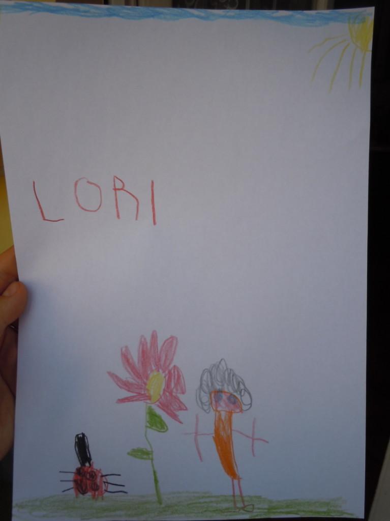 rysunek_julci_dla_lori_moja_toskania