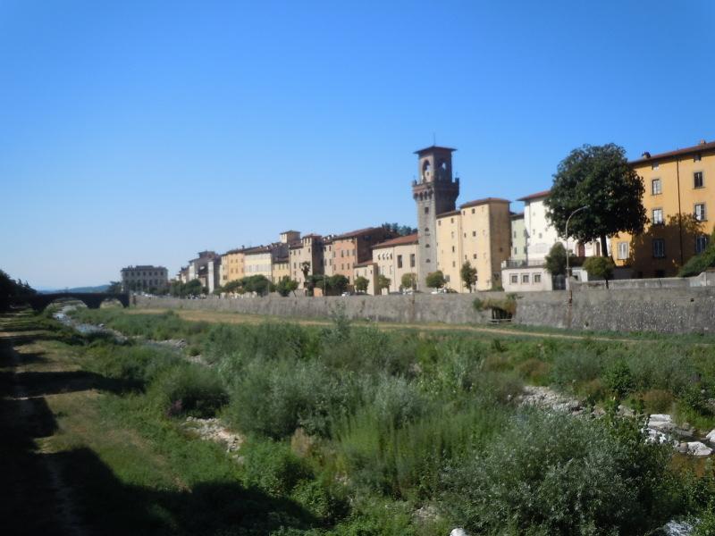 rzeka_pescia_moja_toskania