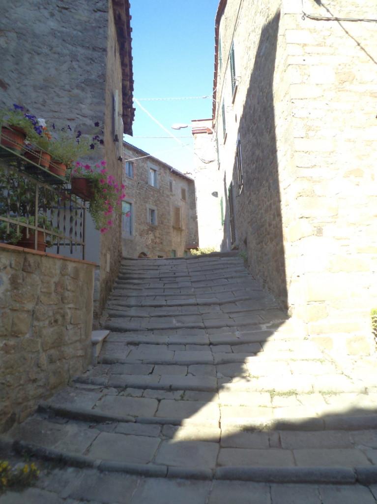 schody_w_sloncu_moja_toskania_stiappa