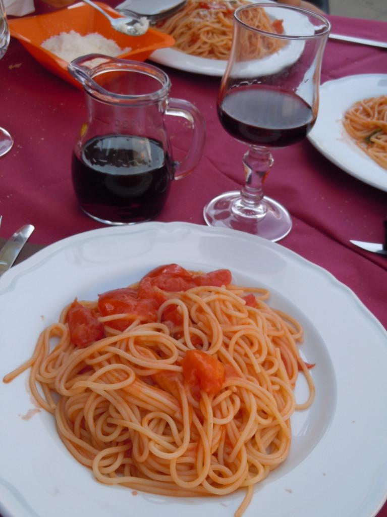 spaghetti_wino_toskanskie_moja_toskania_vellano