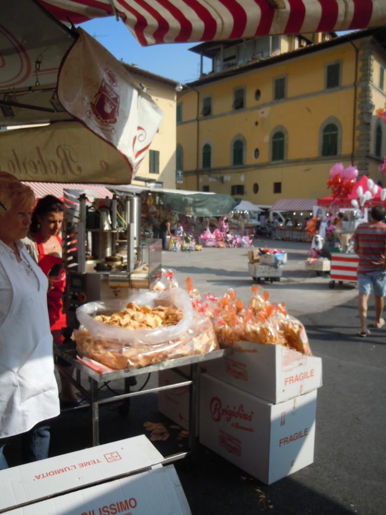 sprzedaz_brigidini_pistoia_moja_toskania