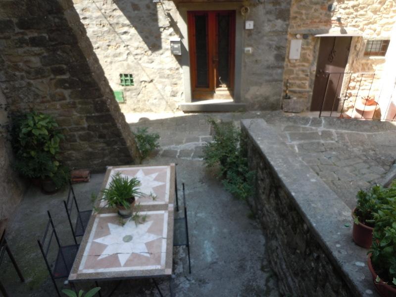 stol_vellano_moja_toskania