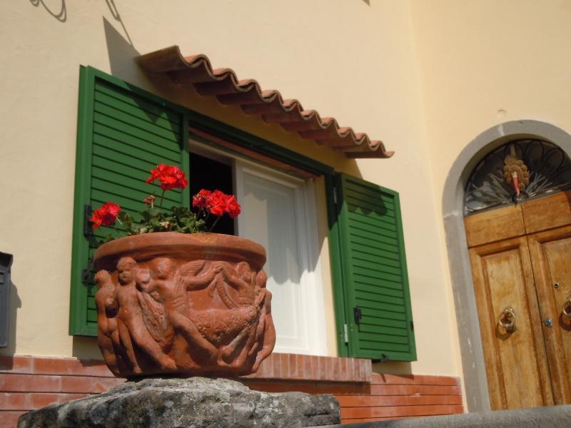 toskanska_okiennica_donica_moja_toskania_vellano