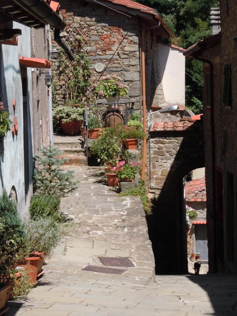 uliczka_przy_placu_moja_toskania_vellano