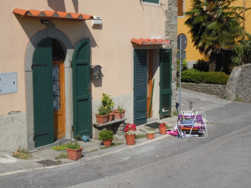 upadle_pranie_castelvecchio_di_pescia_moja_toskania