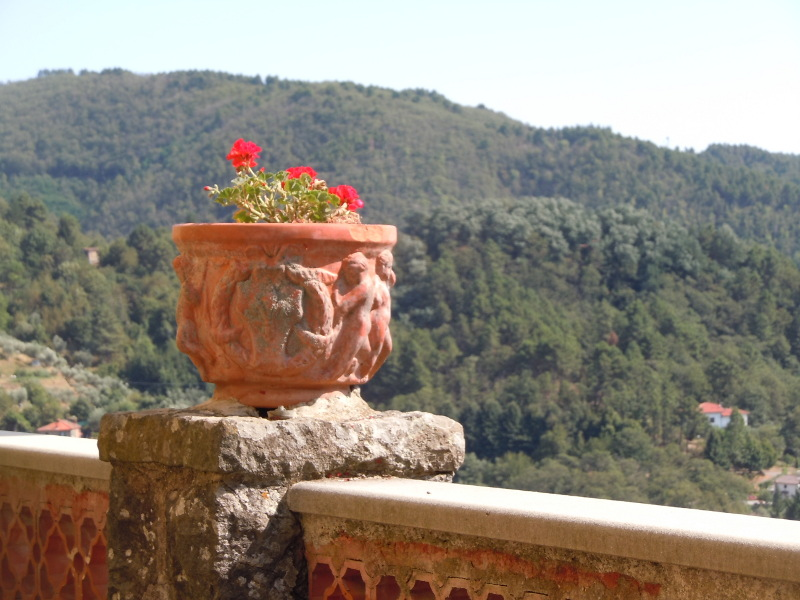 vellano_panorama_donica_moja_toskania