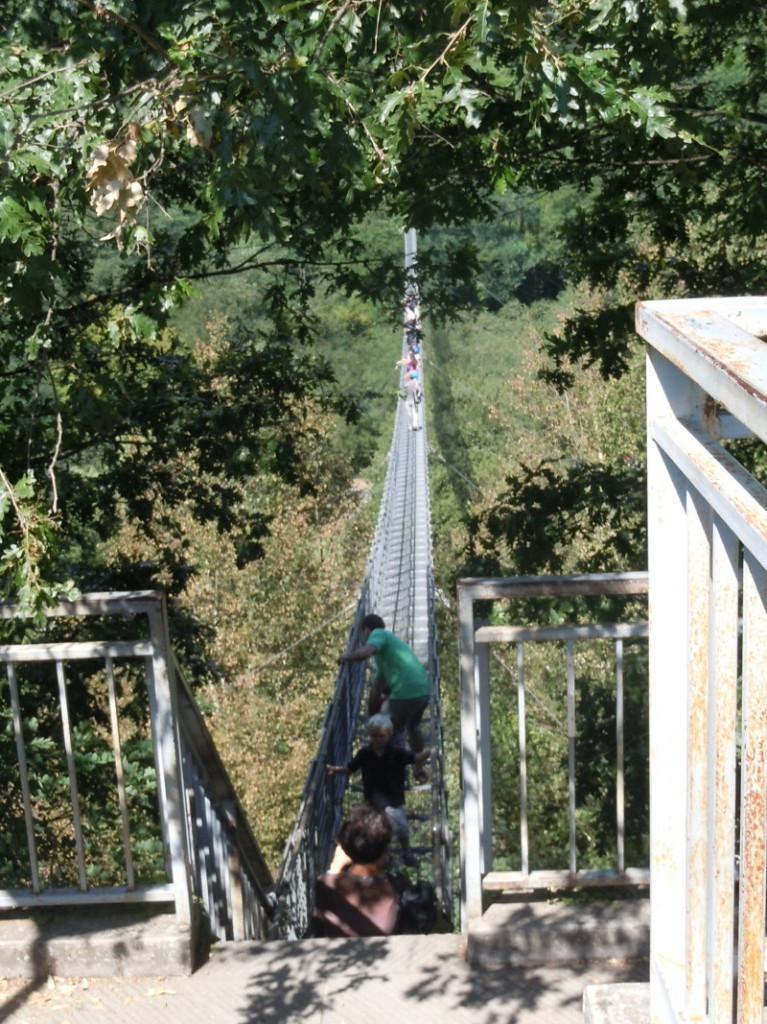 wejscie_na_podwieszony_most_moja_toskania