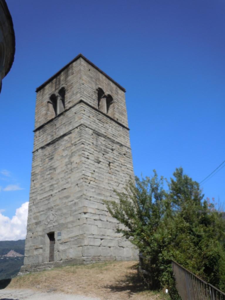 wieza_castelvecchio_di_pescia_moja_toskania
