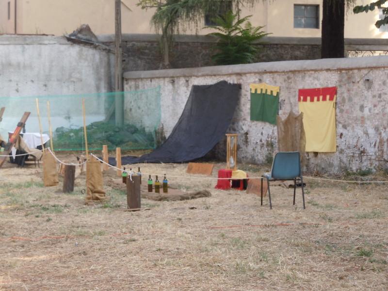 zabawy_dla_dzieci_moja_toskania_pistoia