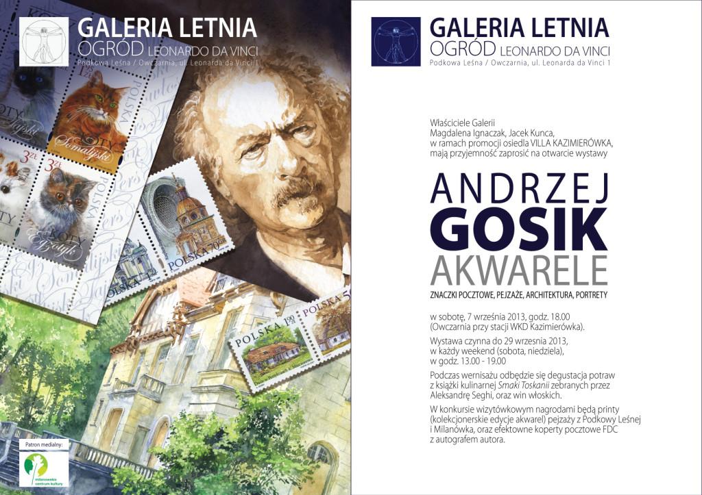 zaproszenie_na_wernisaz_moja_toskania