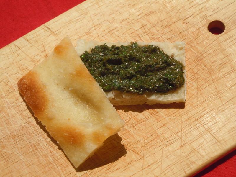 zielony_sos_sredniowieczny_florencja_moja_toskania