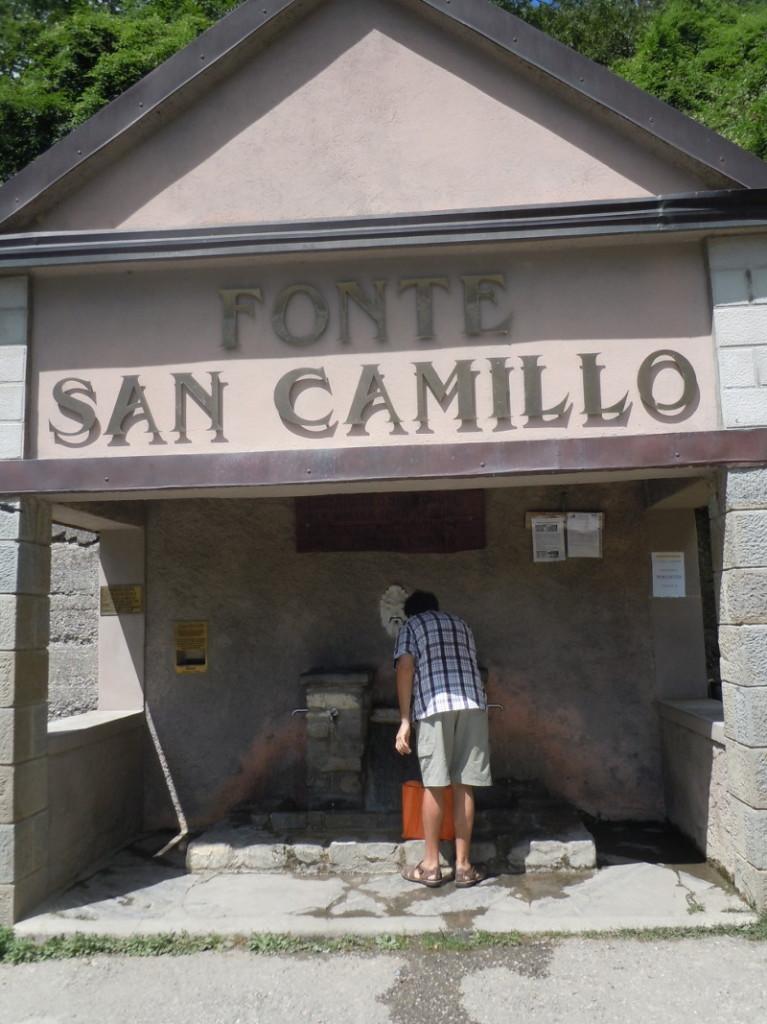 zrodlo_san_camillo_moja_toskania