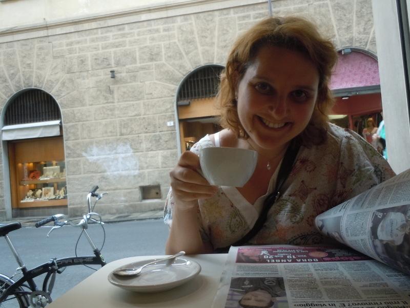 aleksandra_seghi_cappuccino_moja_toskania_pistoia