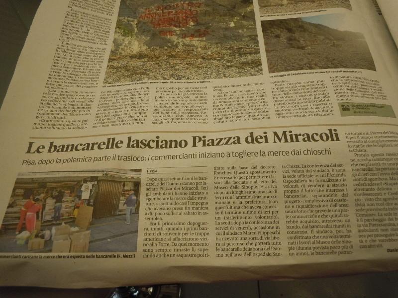 artykul_o_stoiskach_na_placu_cudow_moja_toskania