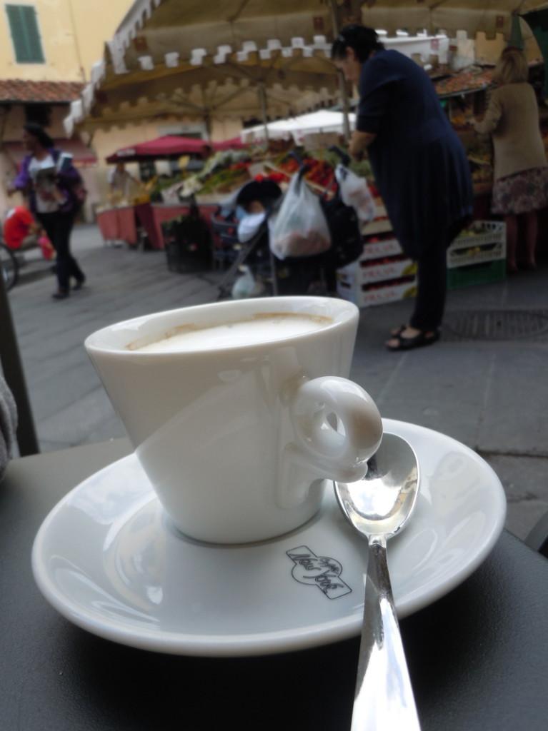 cappuccino_bar_pistoia_moja_toskania